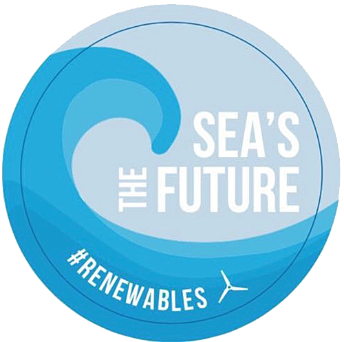 Sea's The Future